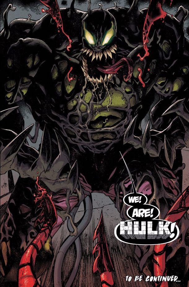 Absolute-Carnage-Hulk-Symbiote-Spoiler-2