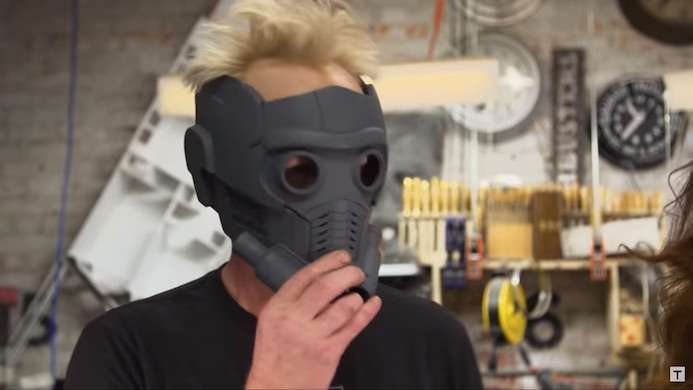 adam-savage-one-day-builds-star-lord