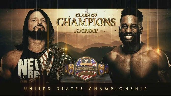 AJ-Styles-Cedric-Alexander-Clash-of-Champions