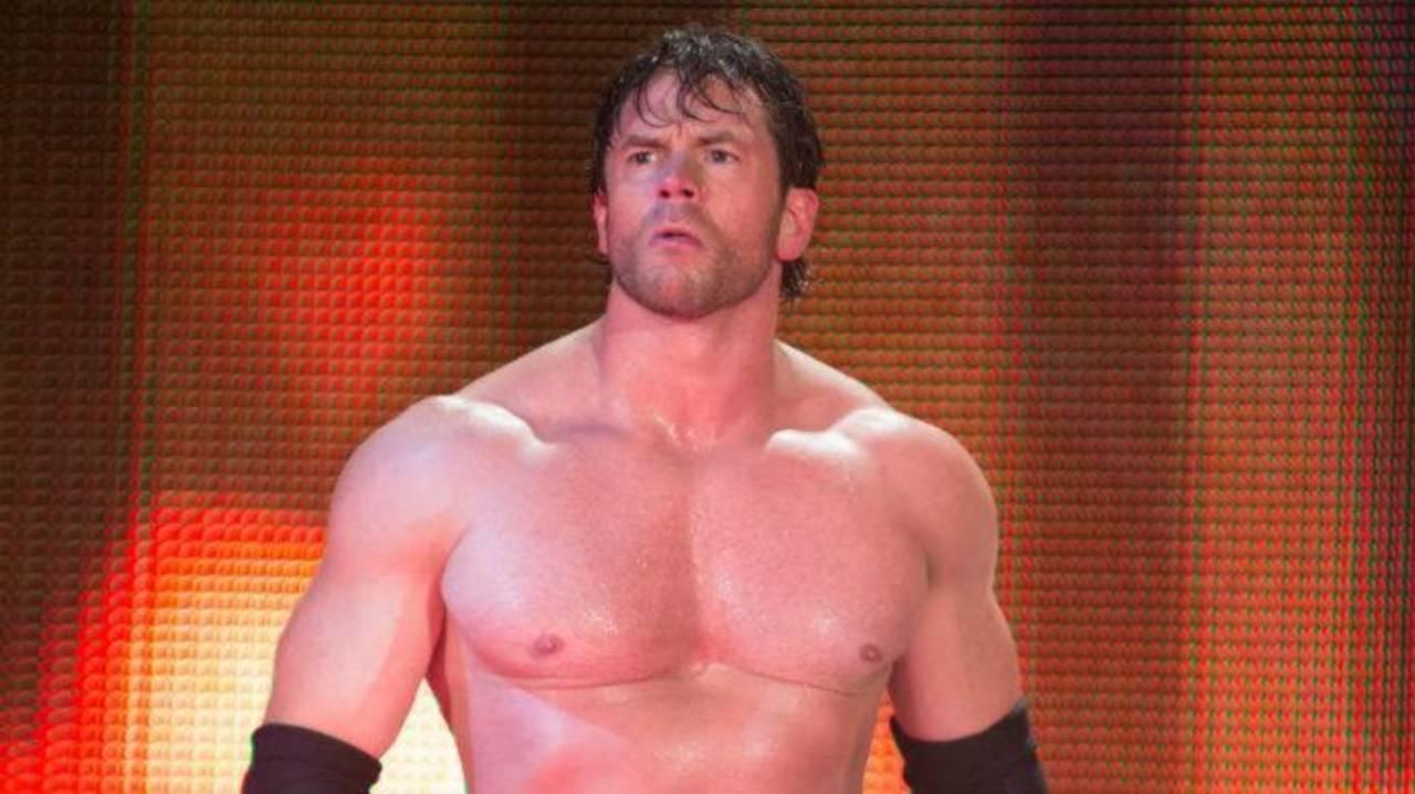 Wwe Wrestlers Profile: Smackdown Superstar Alex Riley