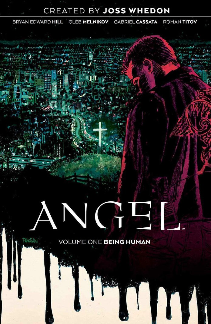 Angel-Vol-1-Cover