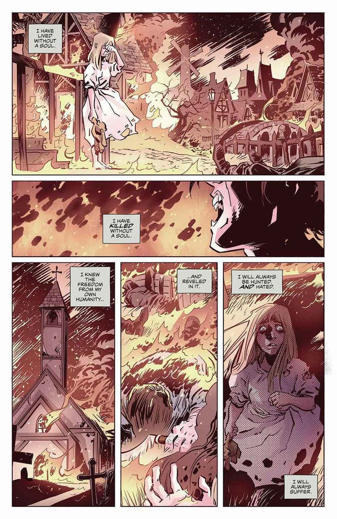 Angel-Vol-1-Preview-1