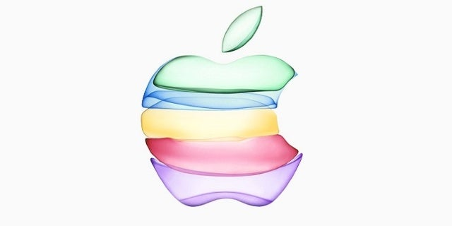 Leaked Apple iPhone 11 Designs Getting Torn Apart Online