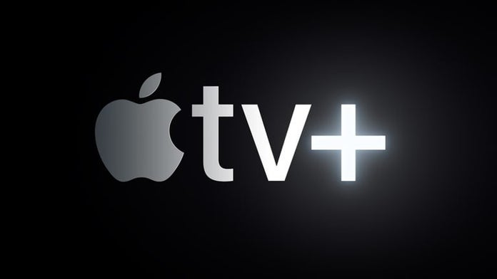 Apple TV+ Release Launch Date Price