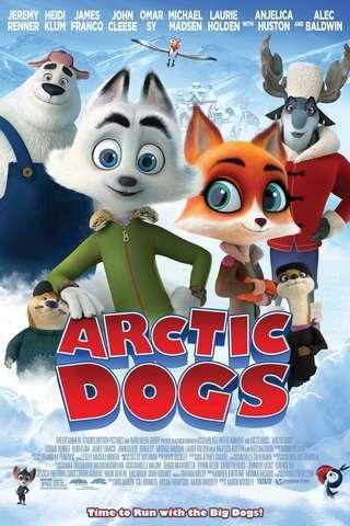 arctic_dogs_default