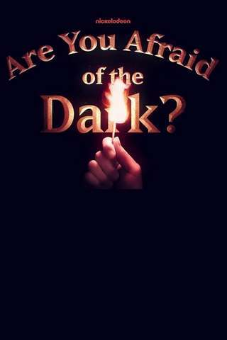 are_you_afraid_of_the_dark_default