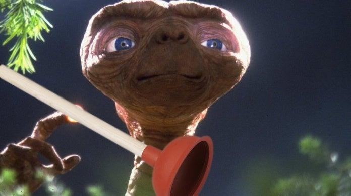 Area-51-ET-Plunger