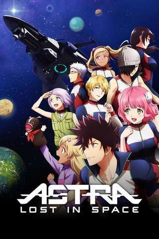 astra_lost_in_space_default