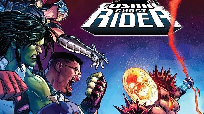 Avengers-24-Spoilers-Gamma-Lightning-Header