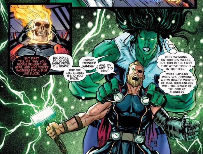 Avengers-24-Spoilers-Gamma-Lightning-Thor-She-Hulk-1