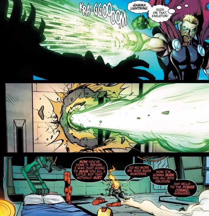 Avengers-24-Spoilers-Gamma-Lightning-Thor-She-Hulk-2