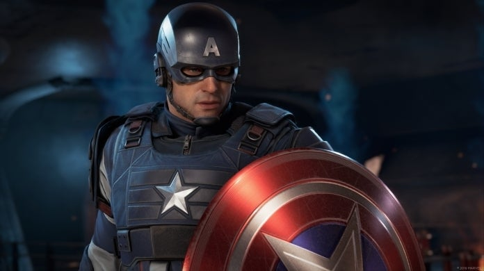 avengers captain america screenshot cropped hed