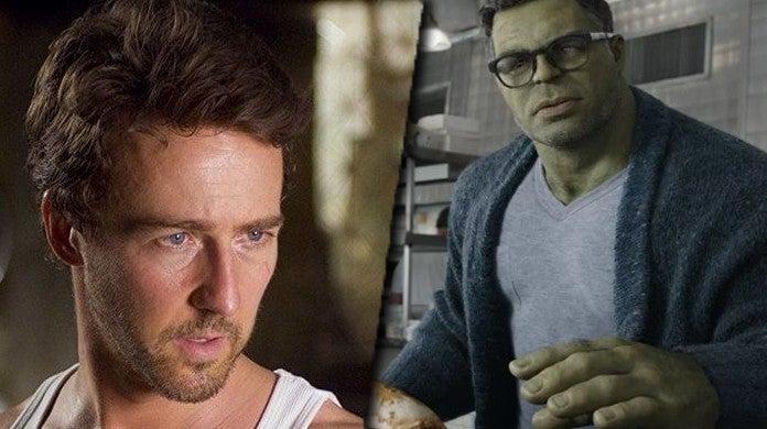 avengers-endgame-edward-norton-smart-hulk-mark-ruffalo