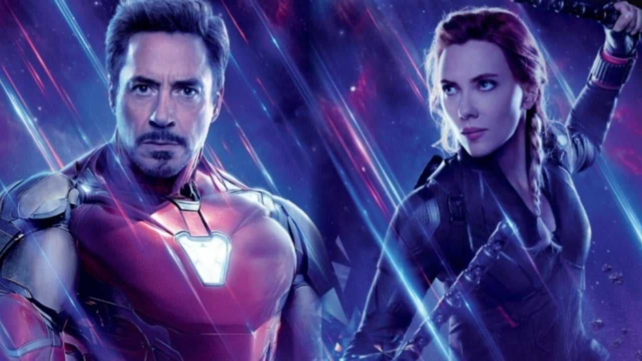 avengers-endgame-iron-man-black-widow-1180867-1280x0