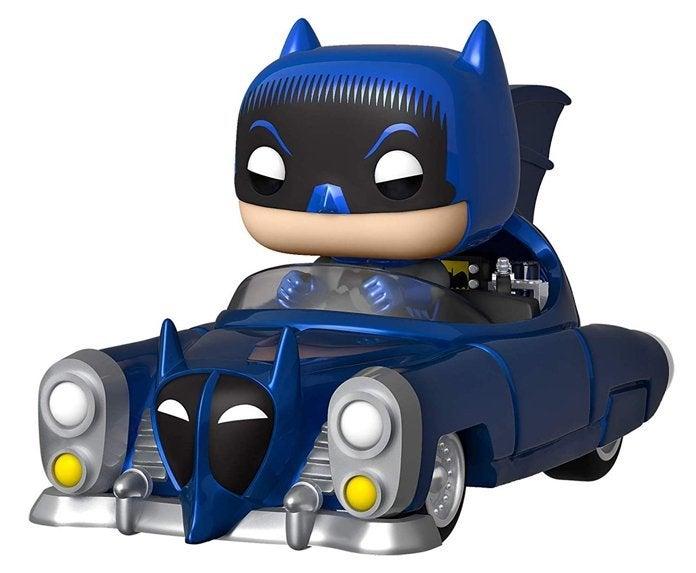baman-day-batmobile-funko-pop-ride