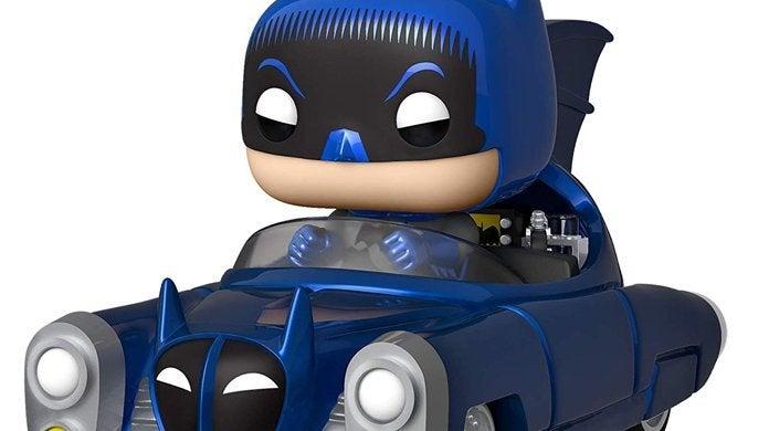 baman-day-batmobile-funko-pop-ride-top