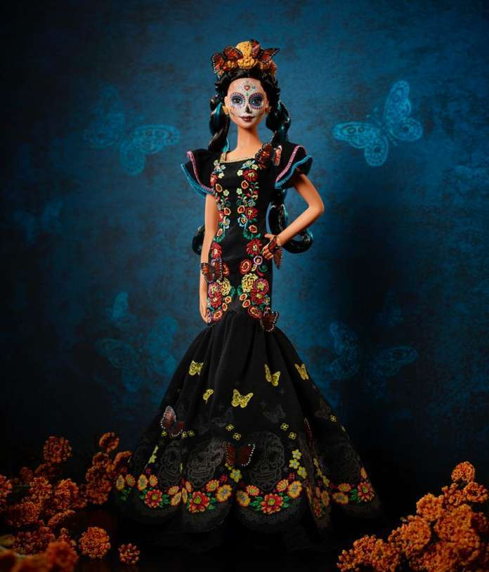 barbie-dia-de-los-muertos-day-of-the-dead-doll