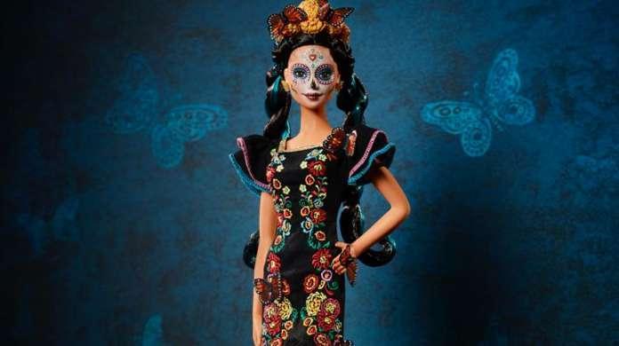 barbie-dia-de-los-muertos-day-of-the-dead-doll-top