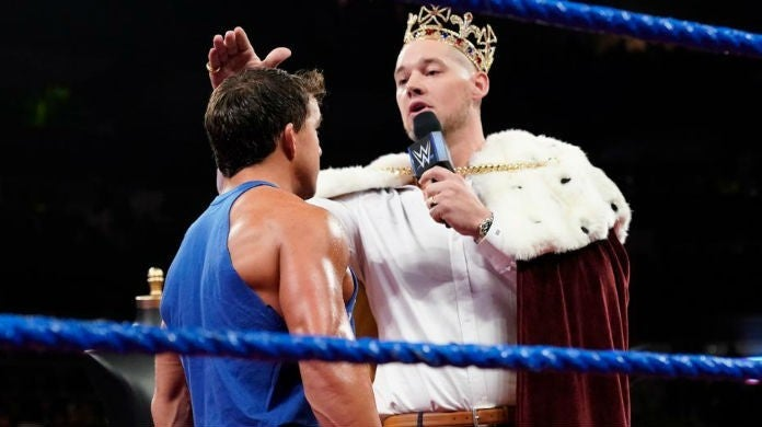 Baron-Corbin-WWE-Raw