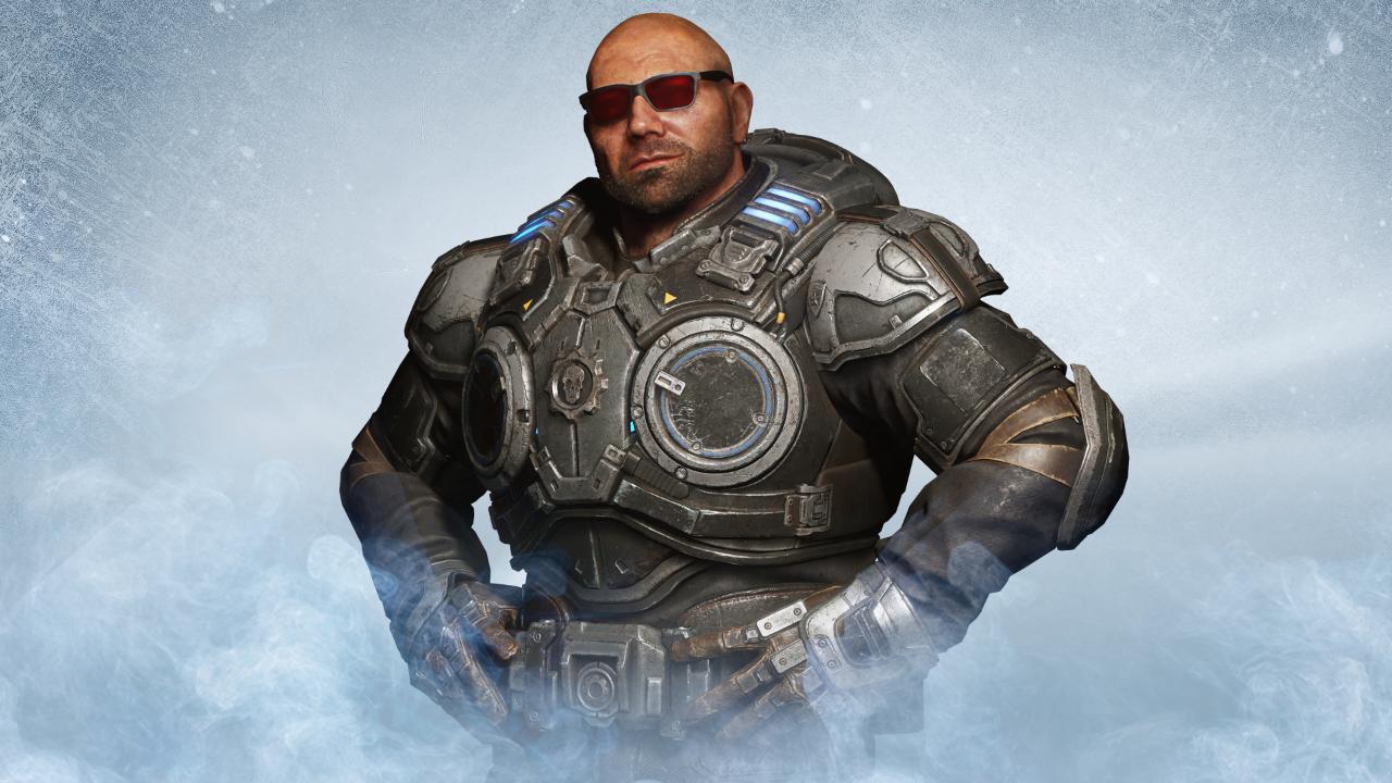 Batista 1
