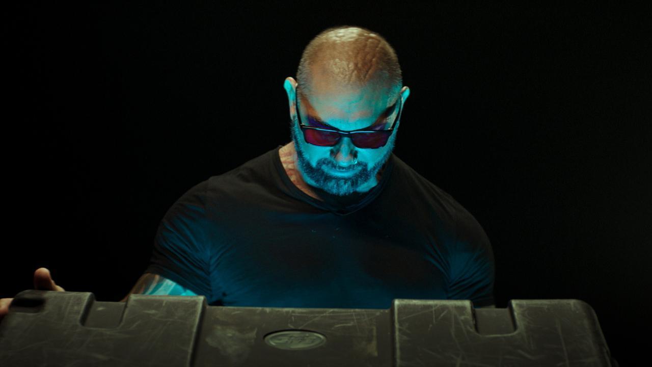 Batista 6