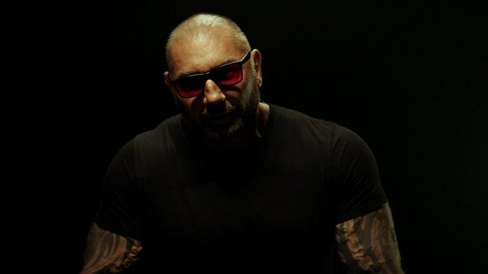 Batista 7