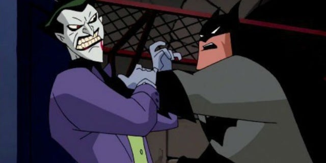 Mark Hamill Honors Kevin Conroy, the Batman to His Joker, on Batman Day