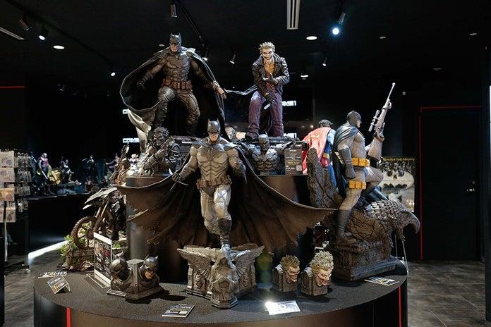 Batman-80-Prime-1-Studio-Tokyo-Gallery-Shop-2