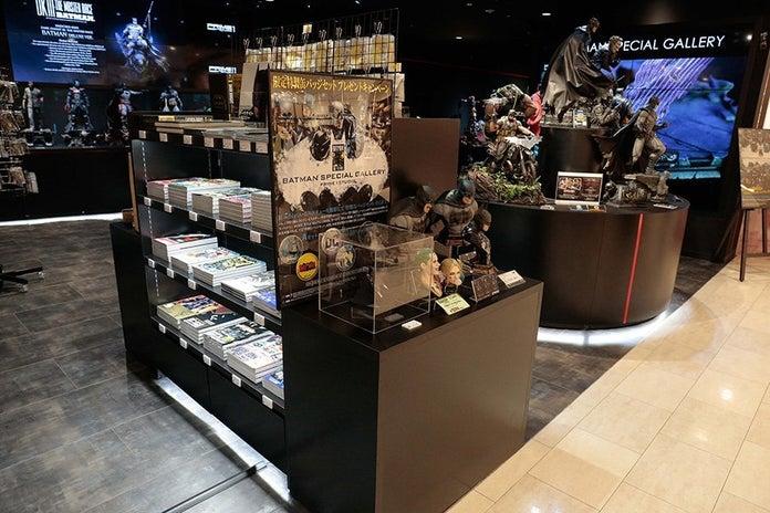 Batman-80-Prime-1-Studio-Tokyo-Gallery-Shop-3