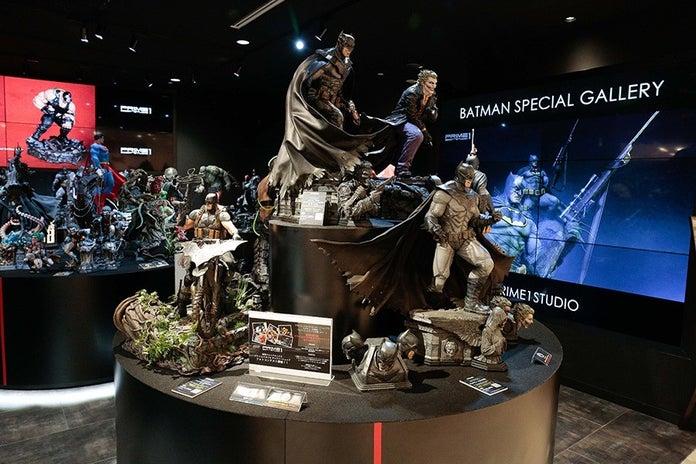 Batman-80-Prime-1-Studio-Tokyo-Gallery-Shop-4