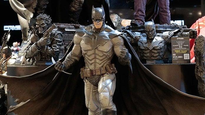 Batman-80-Prime-1-Studio-Tokyo-Gallery-Shop-Header