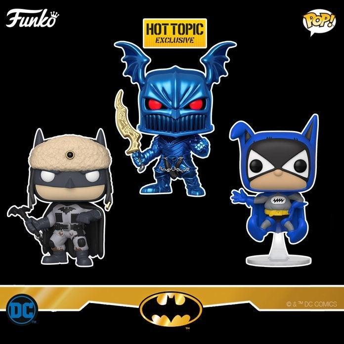 batman-funko-pops
