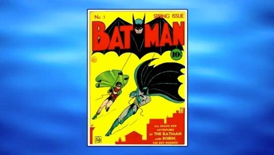 batman_jeopardy