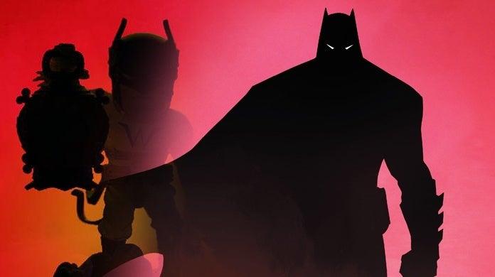 Batman-Last-Knight-on-Earth-Q-Fig-Batman-Day-Header