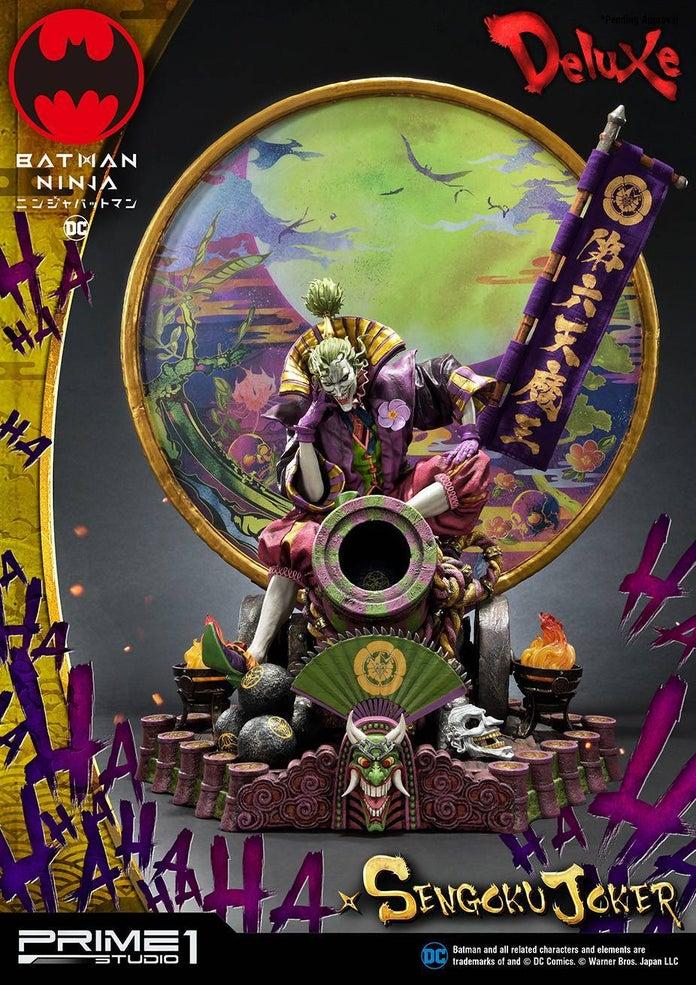 Batman-Ninja-Sengoku-Joker-Prime-1-Studio-Statue-Deluxe-1