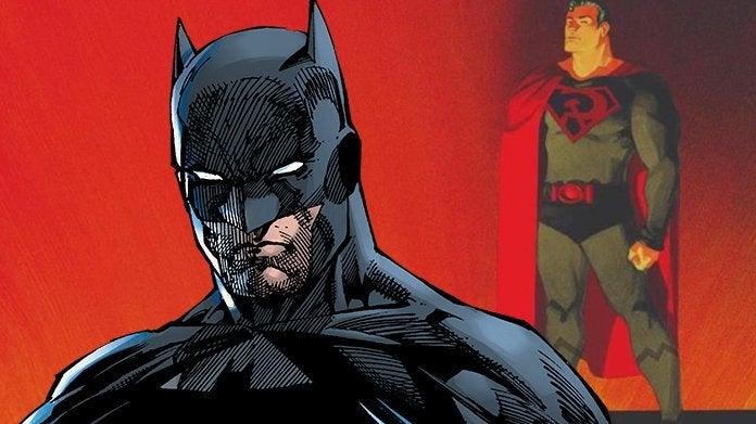 batman-superman-red-son