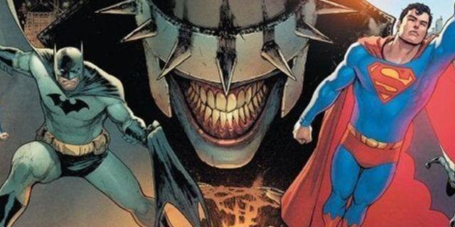 batman-superman-who-laughs