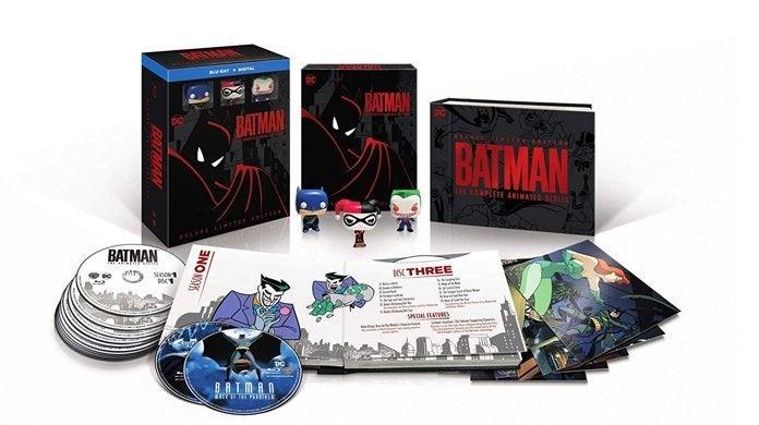 batman-tas-blu-ray-top