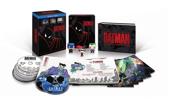 batman-tas-blu-ray-top