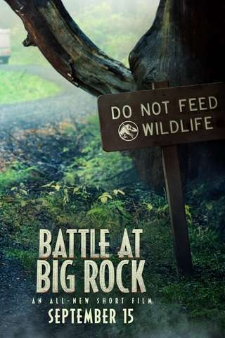battle_at_big_rock_default