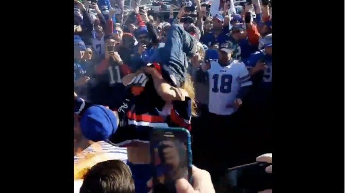 Bills-fan-powerbomb-table