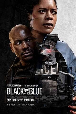 black_and_blue_default