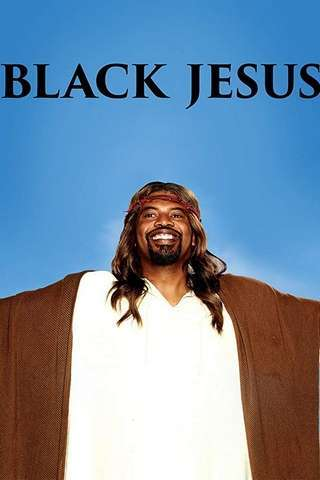 black_jesus_default