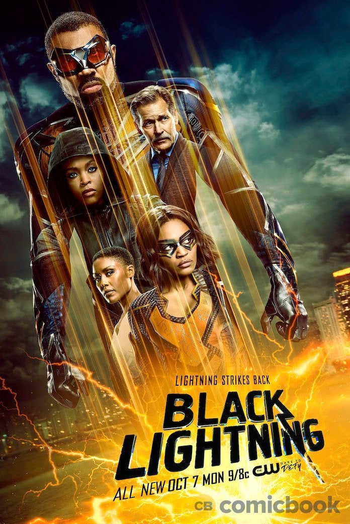 black-lightning-season-3-key-art