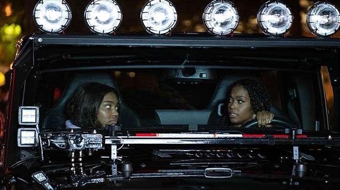 black lightning season 3 premiere photos
