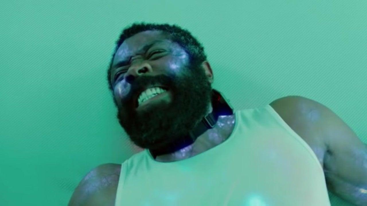 Black Lightning Season 3 Teaser Released