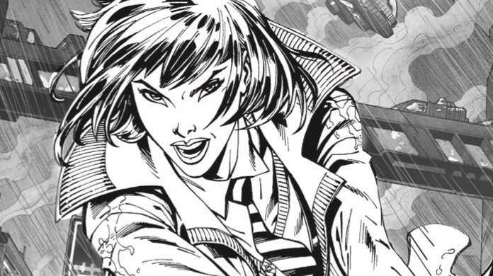 Blade-Runner-1-Black-White-NYCC-Variant-Header