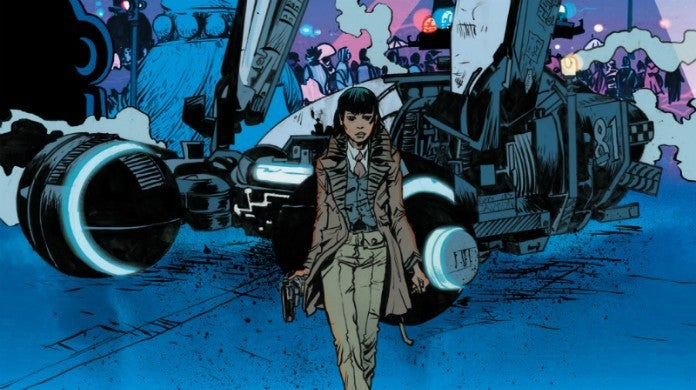 blade runner 2019 paul pope cover cropped hed
