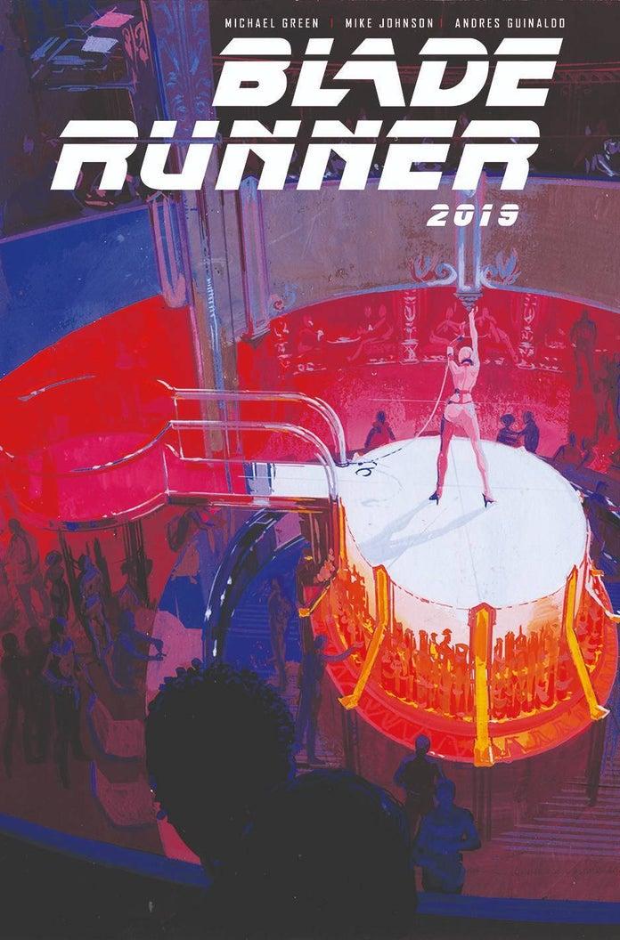 Blade-Runner-Cover-2
