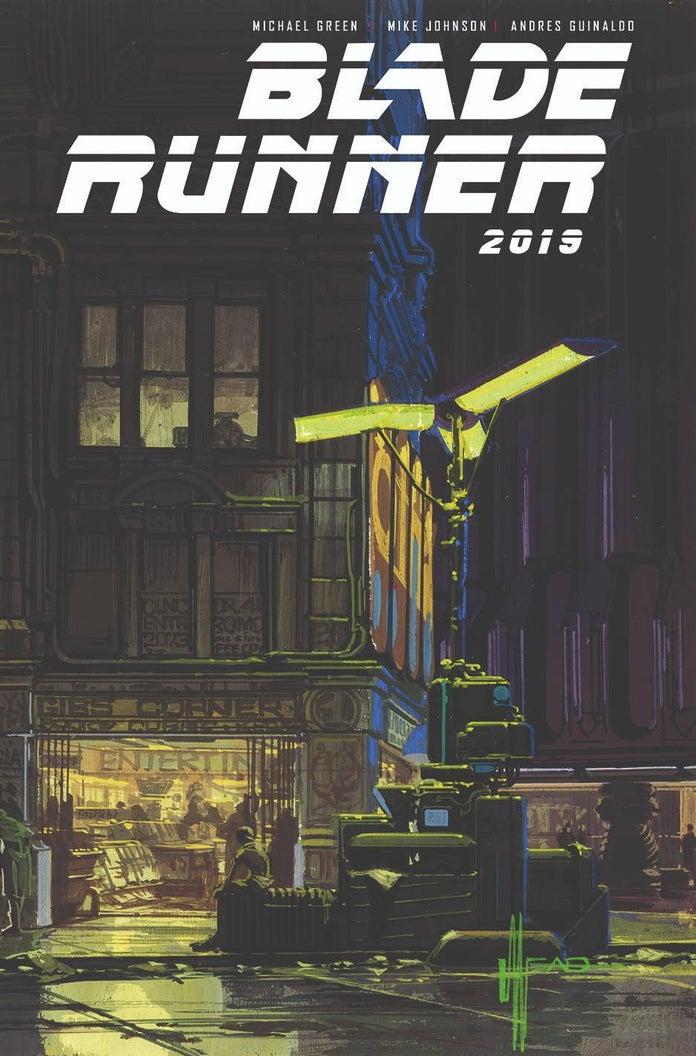 Blade-Runner-Cover-3